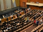 Железногорск примет участие впроекте «Театры Красноярья— столице края»