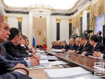 Россия готова помочь Египту вборьбе стерроризмом— МИД