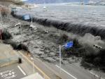 Землетрясение магнитудой 6,9 произошло квостоку отяпонского острова Хонсю