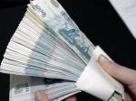 Япония выделит $15,5 млн наборьбу стерроризмом наБлижнем Востоке