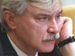 Главой комитета погосзаказу Петербурга стал Дмитрий Сачков