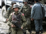Вооружённые силы Турции проведут инспекцию вРостовской области