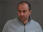 «Бавария» намерена выиграть Лигу Чемпионов— Хуан Бернат