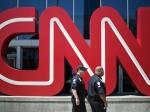 CNN подал заявку наполучение универсальной лицензии навещание вРФ
