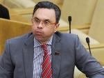 Прокурор признал депутата Госдумы Бессонова виновным