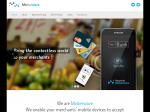Сбербанк вложился вканадский стартап
