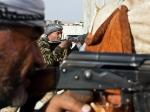 БоевикиИГ сожгли заживо 45 человек