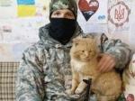 Российский Первый канал показал колонну украинских пленных вДебальцево