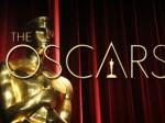 Вэтом году россияне увидят церемонию «Оскар» только взаписи