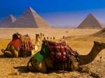 Россияне смогут расплачиваться рублями вЕгипте