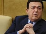 Леонтьев: Решение Канады по«Роснефти» стало санкцией покойнику