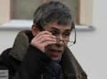 СКР предъявил обвинение актеру Панину
