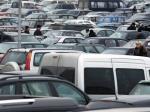 Количество несчастных случаев намосковских стройках сократилось