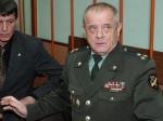 Мосгорсуд признал террористической организацией «Народного ополчения Минина иПожарского» Владимира Квачкова