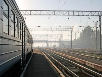Цены наэлектрички поднимаются вразы, поезда недолжны ходить пустыми— Владимир Путин