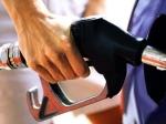 Еще один поставщик нефтепродуктов повысил цены— Цепная реакция