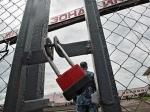 В местах лишения свободы будет введена видеосвязь с заключенными