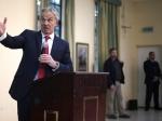 Тони Блэр станет советником сербского премьера засчет властей ОАЭ— Guardian