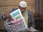 Голландия: мусульманская газета издаст номер с«сексуальным Мухаммедом»