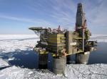 Суд отказал «Роснефти» вдоступе кГТС проекта «Сахалин-2»
