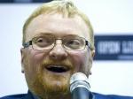 Виталий Милонов просит ФСБ проверить деятельность сайентологов вРоссии