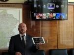 «Ростелеком» представил сервис «Мультискрин»