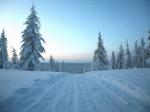 Конфликт из-за отсутствия нормальных дорог разгорается в Якутии