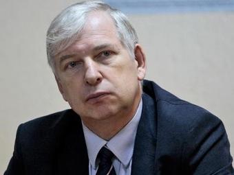 Виктор Черкесов: «Прибыль наркомафии хлынет в теневую экономику»