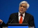 Президентом Греции стал бывший глава МВД