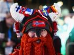 Российские лыжники Крюков, Петухов иУстюгов вышли вплей-офф спринта наЧМ