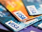 Visa перевела внутрироссийские транзакции напроцессинг НСПК— ЦБРФ