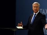 Министр обороны Британии сравнил Россию с«Исламским государством»