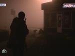 ОБСЕ: НаДонбассе соблюдается перемирие, ноесть «горячие точки»