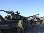 ДНР может выйти изминских соглашений, если продолжатся обстрелы Донбасса