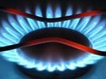 В «ДНР» заявили опереходе напрямые поставки газа изРФ