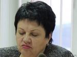 Главе администрации Петропавловска-Камчатского рекомендовано уйти вотставку из-за проблемы снегоочистки
