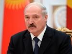 Лукашенко: Беларусь готова кдиалогу сНАТО напринципах паритетности