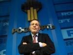 Канада ввела санкции против «Роснефти», главы «Ростеха» изамминистра обороныРФ