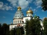 Андрей Дунаев: Истринский район ставит на туризм