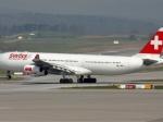 Из-за информации озаложенной бомбе задержан рейс «Люфтганзы» изЦюриха вНью-Дели— СМИ