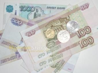 Ежегодная индексация зарплат вРоссии станет обязательной— СМИ