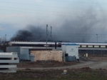 СМИ: около 600 пассажиров оказались заблокированы впоезде воФранции