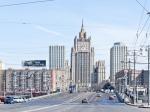 Киеву нужны несилы ООН, авыполнение минских соглашений— Лукашевич