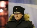 Россия создаст атомный эсминец— ВМФ