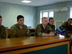 В «ДНР» обещают обменять пленных уже завтра