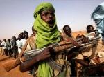 ООН: боевики похитили 89 мальчиков изшколы вЮжном Судане