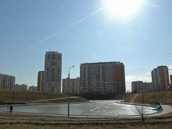 Власти отказали впроведении «Антикризисного марша» поцентру Новосибирска