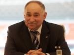 Хосеп Гвардиола: после «Шахтера» настрой был очень серьезным