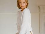 Голливуд: 77-летняя Джейн Фонда призналась вупотреблении наркотиков