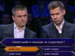 ПредставительСК Маркин спел втелеэфире